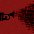 Jazz solos–gift or product?