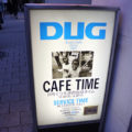Jazz Cafe & Bar DUG